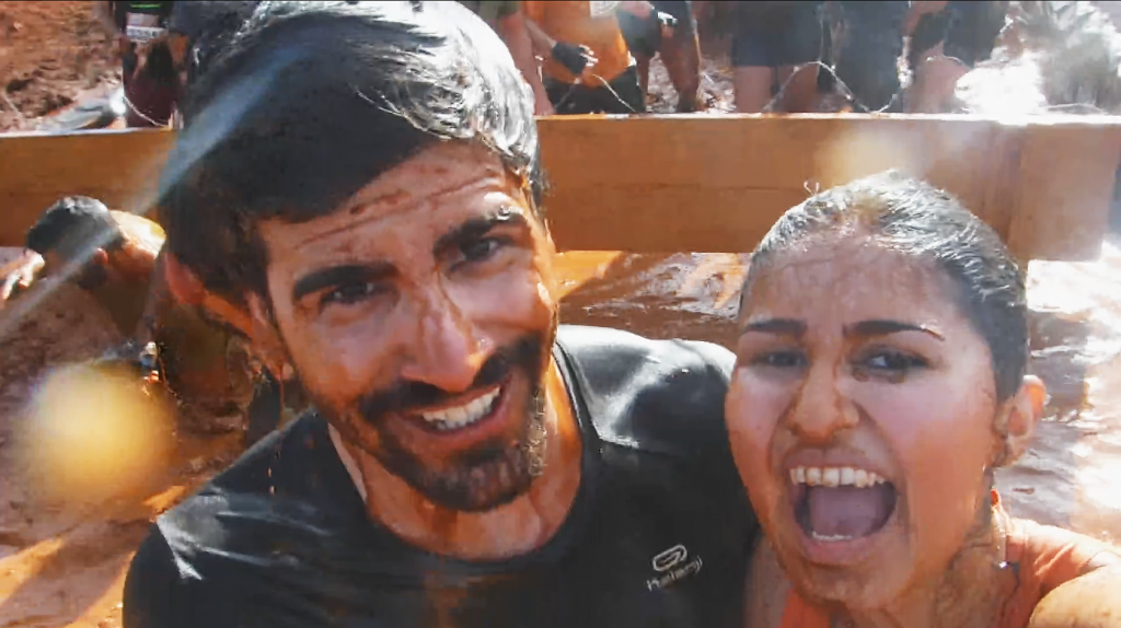 mud day sevilla 201
